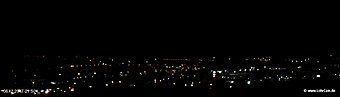 lohr-webcam-06-12-2017-21:50