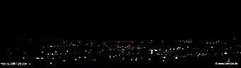 lohr-webcam-06-12-2017-22:20