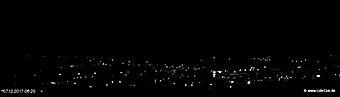 lohr-webcam-07-12-2017-00:20