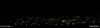 lohr-webcam-07-12-2017-00:50