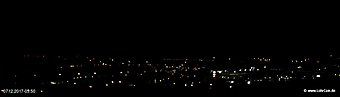 lohr-webcam-07-12-2017-03:50
