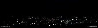 lohr-webcam-07-12-2017-04:10