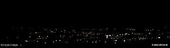 lohr-webcam-07-12-2017-04:20