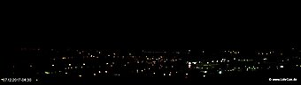 lohr-webcam-07-12-2017-04:30