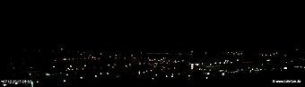 lohr-webcam-07-12-2017-05:50