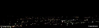lohr-webcam-07-12-2017-06:00