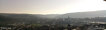 lohr-webcam-07-12-2017-12:50
