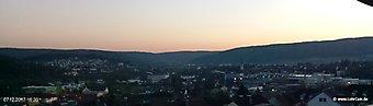 lohr-webcam-07-12-2017-16:30