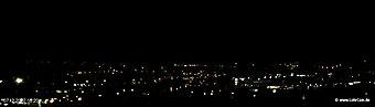 lohr-webcam-07-12-2017-18:20