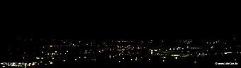 lohr-webcam-07-12-2017-19:10