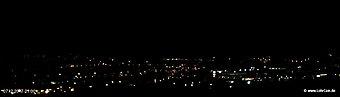 lohr-webcam-07-12-2017-21:00