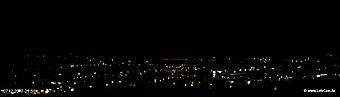 lohr-webcam-07-12-2017-21:50