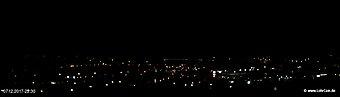 lohr-webcam-07-12-2017-22:30