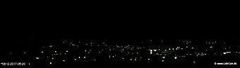 lohr-webcam-08-12-2017-00:20