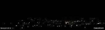 lohr-webcam-08-12-2017-01:10