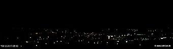lohr-webcam-08-12-2017-02:30