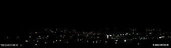 lohr-webcam-08-12-2017-04:10