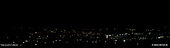 lohr-webcam-08-12-2017-04:20