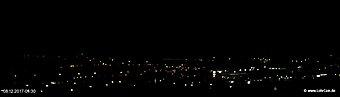 lohr-webcam-08-12-2017-04:30