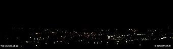 lohr-webcam-08-12-2017-04:40
