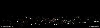 lohr-webcam-08-12-2017-05:40