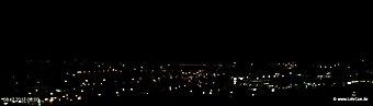 lohr-webcam-08-12-2017-06:00