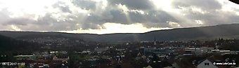 lohr-webcam-08-12-2017-11:00