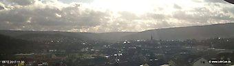 lohr-webcam-08-12-2017-11:30