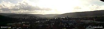 lohr-webcam-08-12-2017-11:40