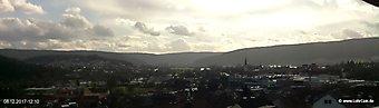 lohr-webcam-08-12-2017-12:10