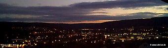 lohr-webcam-08-12-2017-16:50