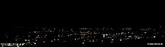 lohr-webcam-08-12-2017-19:10