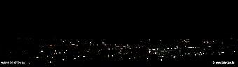 lohr-webcam-08-12-2017-23:30
