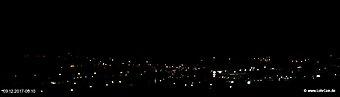 lohr-webcam-09-12-2017-00:10