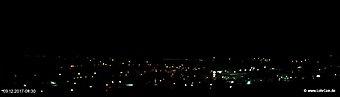 lohr-webcam-09-12-2017-04:30