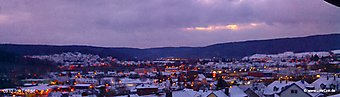 lohr-webcam-09-12-2017-07:50