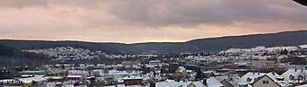 lohr-webcam-09-12-2017-08:50