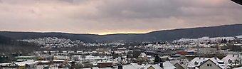 lohr-webcam-09-12-2017-09:00
