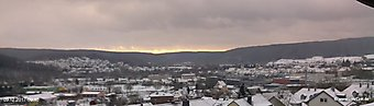 lohr-webcam-09-12-2017-09:10