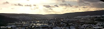 lohr-webcam-09-12-2017-10:20