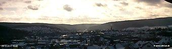 lohr-webcam-09-12-2017-10:40