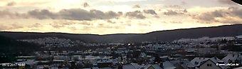 lohr-webcam-09-12-2017-10:50