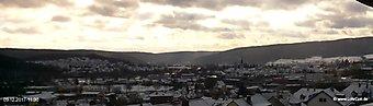 lohr-webcam-09-12-2017-11:30