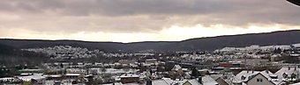 lohr-webcam-09-12-2017-11:50