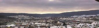 lohr-webcam-09-12-2017-12:00