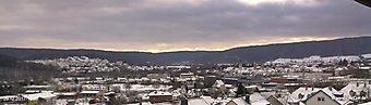 lohr-webcam-09-12-2017-12:10