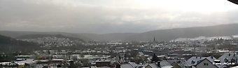 lohr-webcam-09-12-2017-12:50