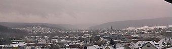 lohr-webcam-09-12-2017-15:40