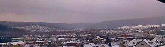 lohr-webcam-09-12-2017-16:10
