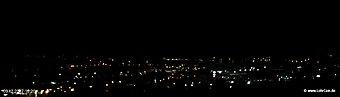 lohr-webcam-09-12-2017-18:20